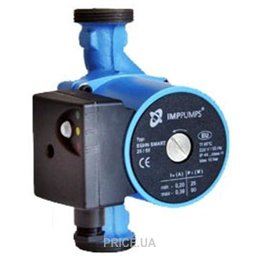 IMP Pumps GHN 32/70-180