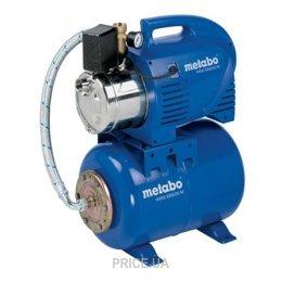 Metabo HWW 5500/20 M