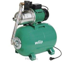 WILO MultiCargo HMC 604 3