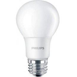 Philips LEDBulb 7-60W E27 3000K 230V A60/PF (929001162107)