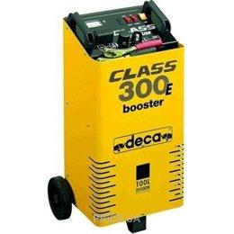 DECA CLASS BOOSTER 300E