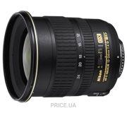 Фото Nikon 12-24mm f/4G ED-IF AF-S DX Zoom-Nikkor