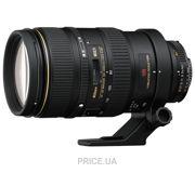 Фото Nikon 80-400mm f/4.5-5.6G ED VR AF-S NIKKOR