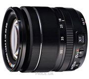 Фото Fujifilm XF 18-55mm F2.8-4 R LM OIS