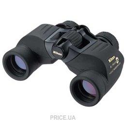 Nikon Action EX 7X35 CF