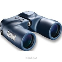 Фото Bushnell Marine 7x50 Digital Compass 137507