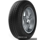Фото BFGoodrich g-Grip All Season (165/70R14 81T)
