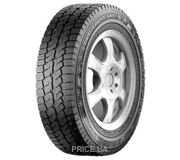 Фото Gislaved Nord Frost Van (205/65R16 107/105R)