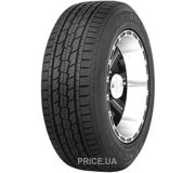 Фото General Tire Grabber HTS (235/60R18 107H)