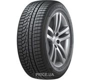 Фото Hankook Winter i*Cept Evo 2 W320 (235/35R19 91W)
