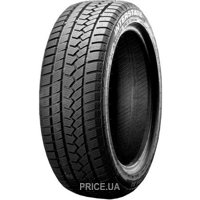 Фото INTERSTATE Duration 30 (155/70R13 75T)