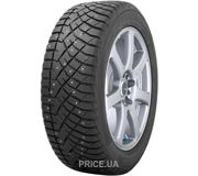Фото Nitto Therma Spike (205/60R16 92T)