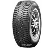 Фото Marshal WinterCraft Ice Wi31 (205/70R15 96T)
