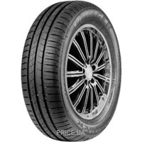 Фото Voyager Summer (185/60R14 82H)