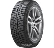 Фото Laufenn I Fit Ice LW71 (265/70R16 112T)