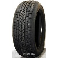 Фото Strial 601 Winter (165/65R14 79T)