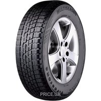 Фото Firestone MultiSeason (205/65R15 94H)