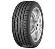 Фото Barum Bravuris 2 (205/55R15 88V)