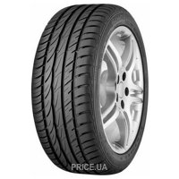 Фото Barum Bravuris 2 (205/60R15 91H)