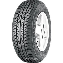 Barum Brillantis (175/70R13 82T)