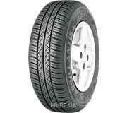 Фото Barum Brillantis (185/70R14 88T)