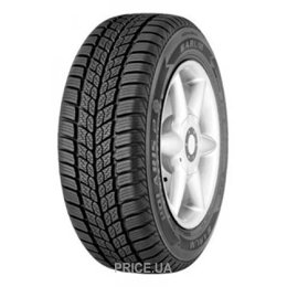 Barum Polaris 2 (165/70R14 81T)