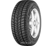 Фото Barum Polaris 2 (195/60R15 88T)