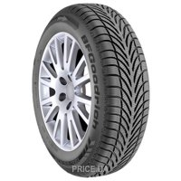 Фото BFGoodrich g-Force Winter (185/65R15 88T)