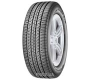 Фото BFGoodrich Long Trail T/A Tour (265/70R17 113T)