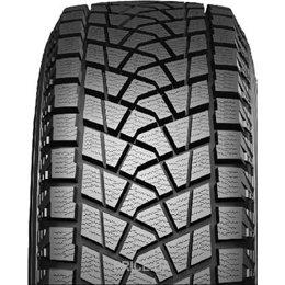 Bridgestone Blizzak DM-Z3 (225/70R17 108Q)