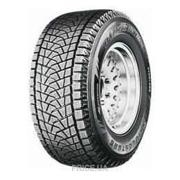 Bridgestone Blizzak DM-Z3 (235/55R18 100Q)
