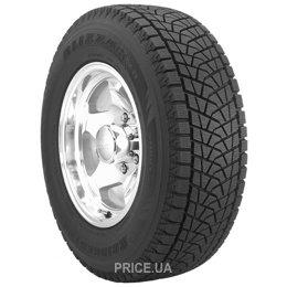 Bridgestone Blizzak DM-Z3 (275/65R17 114Q)