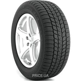 Bridgestone Blizzak LM-25 (245/45R18 96V)