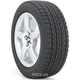 Bridgestone Blizzak Revo 1 (195/60R15 88Q)
