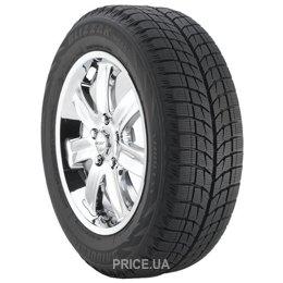 Bridgestone Blizzak WS-60 (225/50R16 92R)
