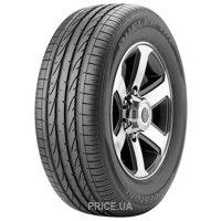 Фото Bridgestone Dueler H/P Sport (235/55R18 100V)