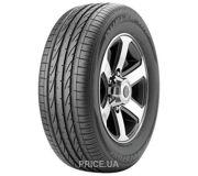 Фото Bridgestone Dueler H/P Sport (255/60R18 112V)