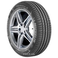 Фото Michelin Primacy 3 (215/65R17 99V)