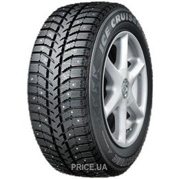 Bridgestone Ice Cruiser 5000 (185/60R14 82T)