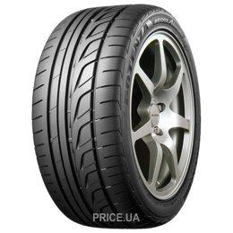 Bridgestone Potenza RE 001 Adrenalin (255/40R18 99W)