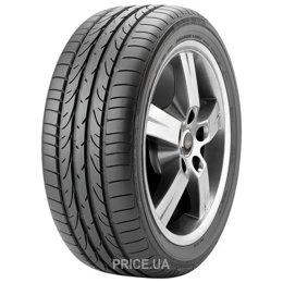 Bridgestone Potenza RE050 (225/35R19 88Y)