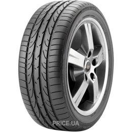 Bridgestone Potenza RE050 (255/40R19 100Y)