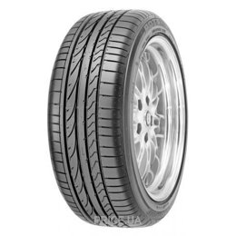 Bridgestone Potenza RE050A (255/40R17 94Y)