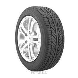 Bridgestone Potenza RE950 (195/65R15 89H)