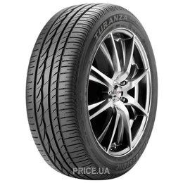 Bridgestone Turanza ER300 (185/60R14 82H)