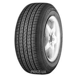 Continental Conti4x4Contact (205/70R15 96T)