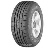 Фото Continental ContiCrossContact LX (225/70R16 103T)