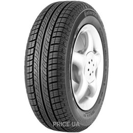 Continental ContiEcoContact EP (145/80R13 75T)