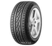 Фото Continental ContiPremiumContact (185/55R15 82H)