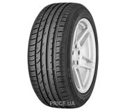 Фото Continental ContiPremiumContact 2 (185/60R15 84H)